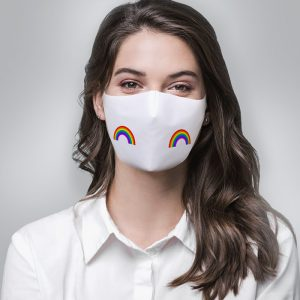 face-mask-rainbow